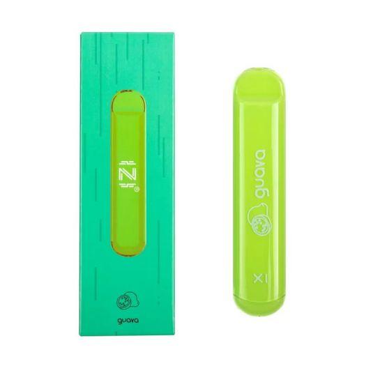 Электронная сигарета IZI Гуава