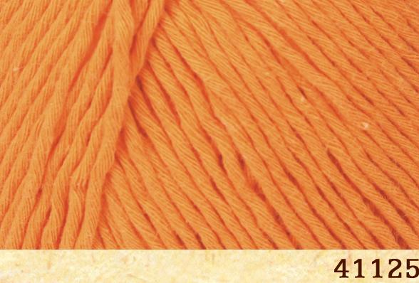 COTTONWOOD Цвет № 41125