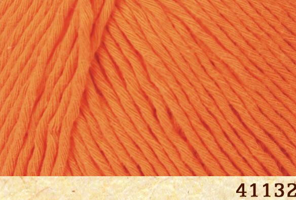 COTTONWOOD Цвет № 41132