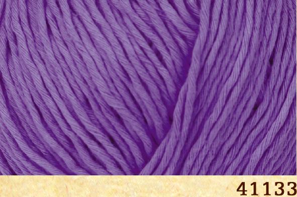 COTTONWOOD Цвет № 41133