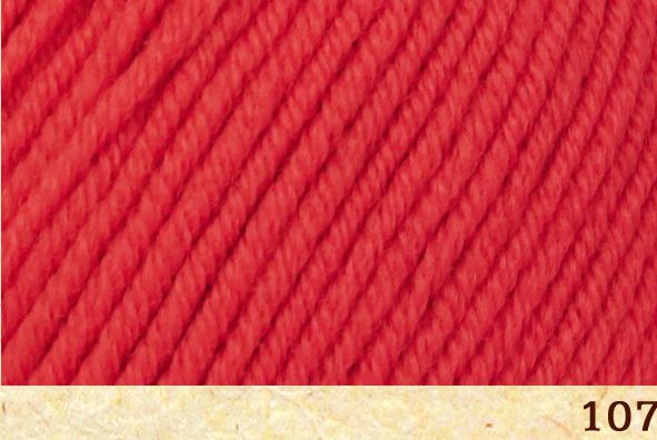DONA Цвет № 106-07