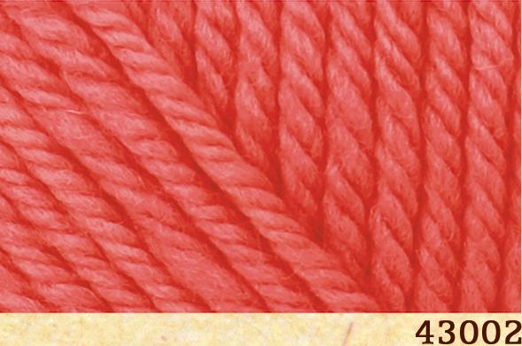 INCA Цвет № 43002