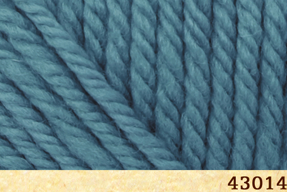INCA Цвет № 43014