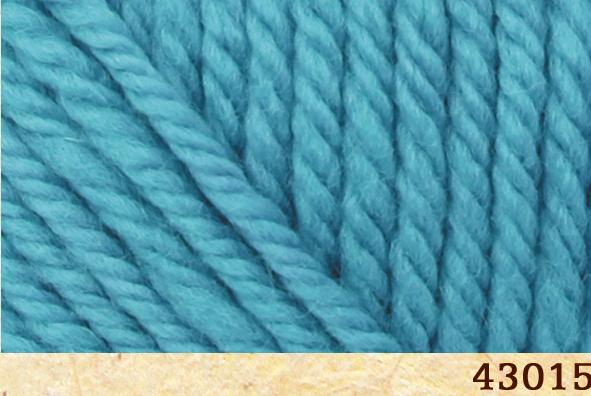 INCA Цвет № 43015