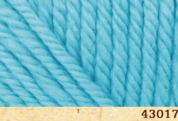 INCA Цвет № 43017
