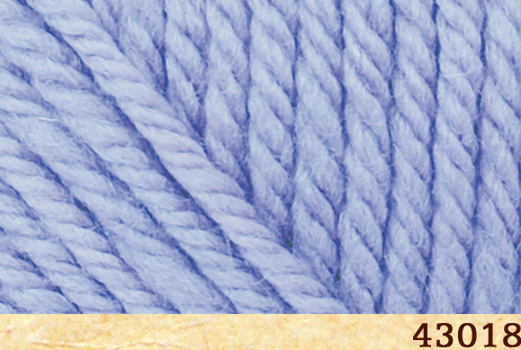 INCA Цвет № 43018