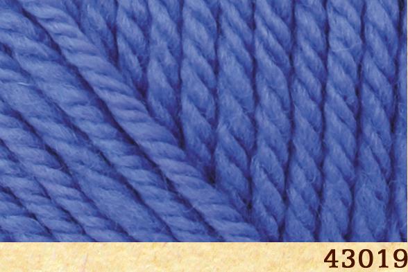 INCA Цвет № 43019