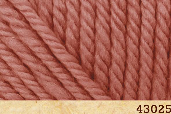 INCA Цвет № 43025