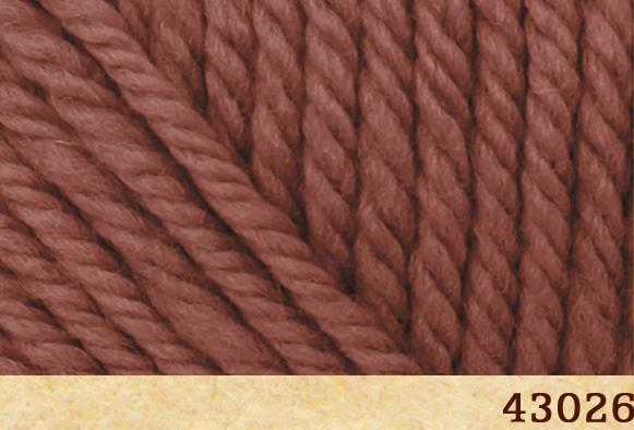 INCA Цвет № 43026