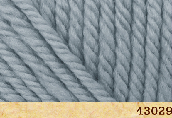 INCA Цвет № 43029