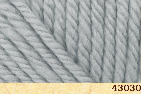 INCA Цвет № 43030