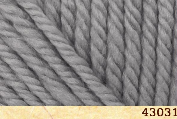 INCA Цвет № 43031