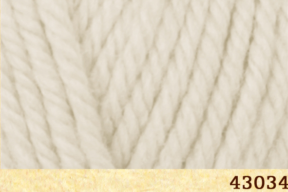 INCA Цвет № 43034