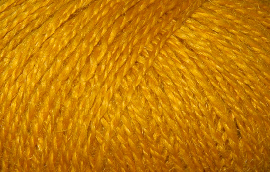 JAVA Цвет № 228-08