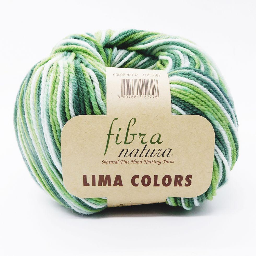 LIMA COLORS Цвет № 42137