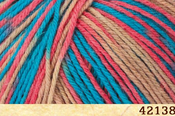 LIMA COLORS Цвет № 42138