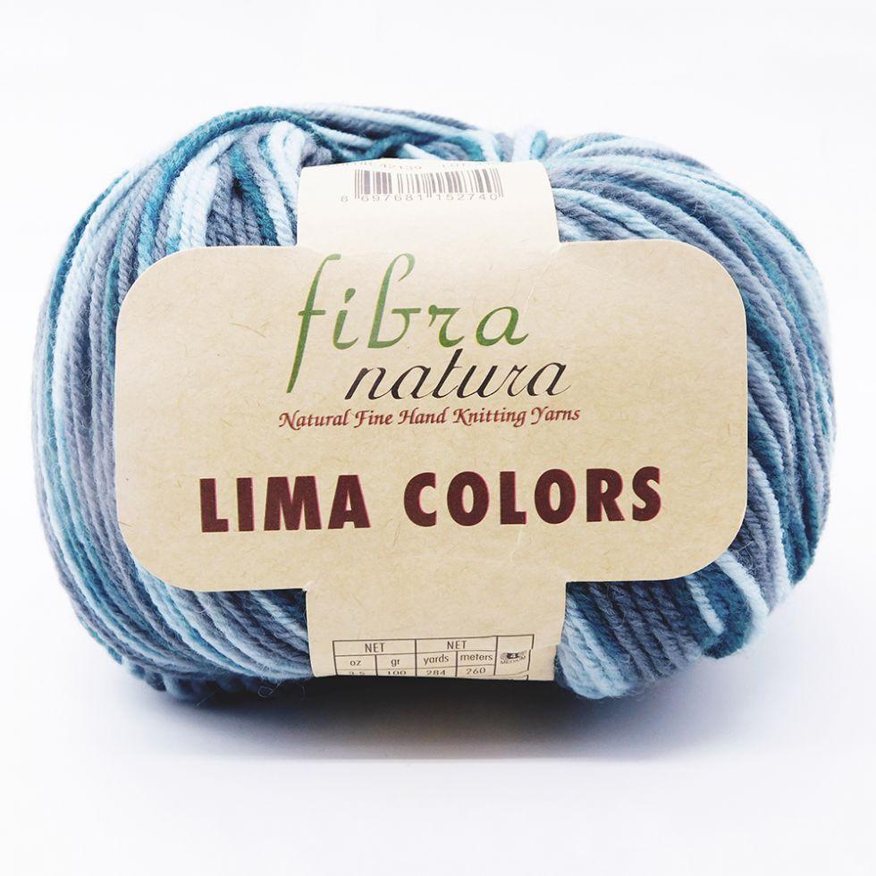 LIMA COLORS Цвет № 42139
