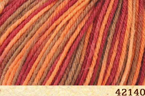 LIMA COLORS Цвет № 42140
