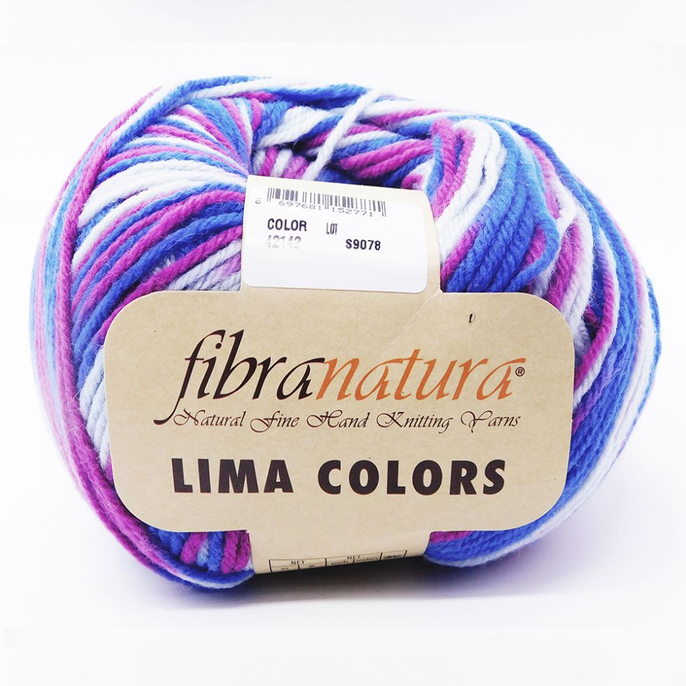 LIMA COLORS Цвет № 42142