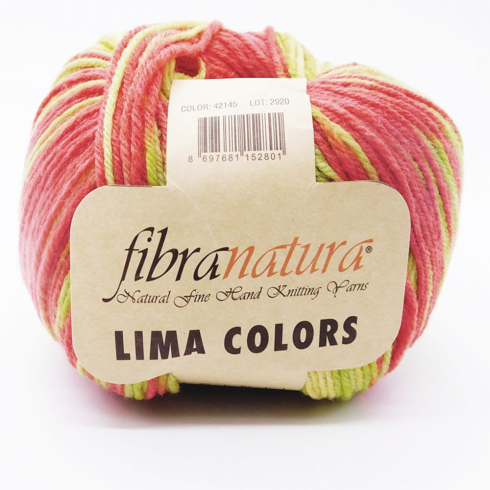 LIMA COLORS Цвет № 42145