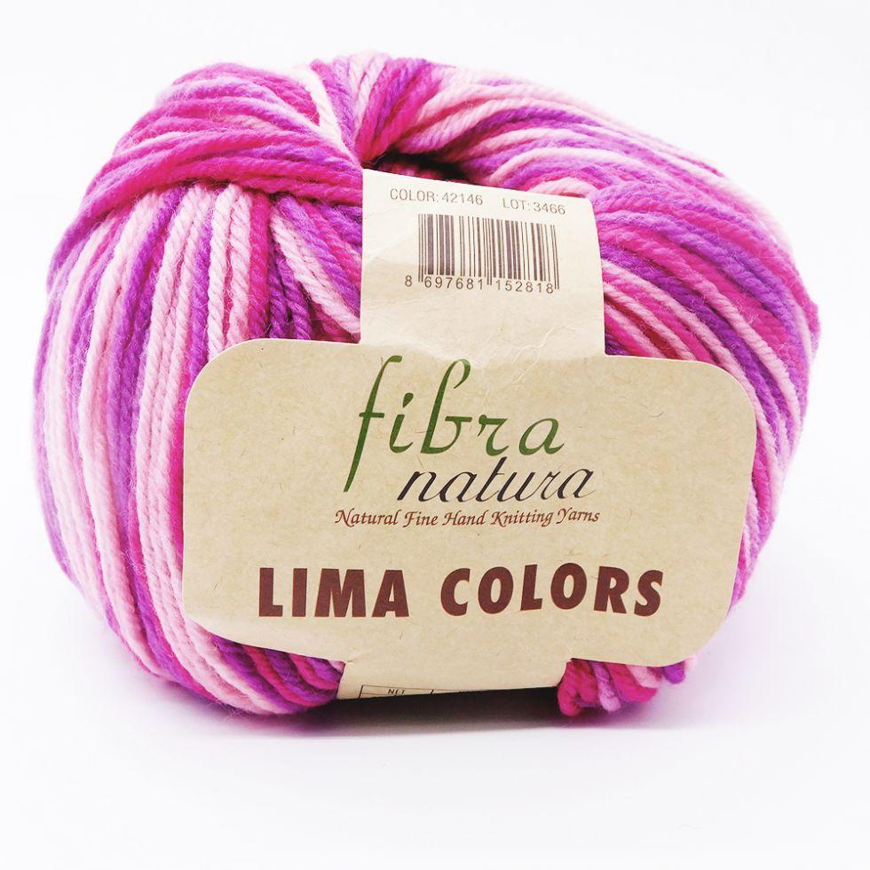 LIMA COLORS Цвет № 42146