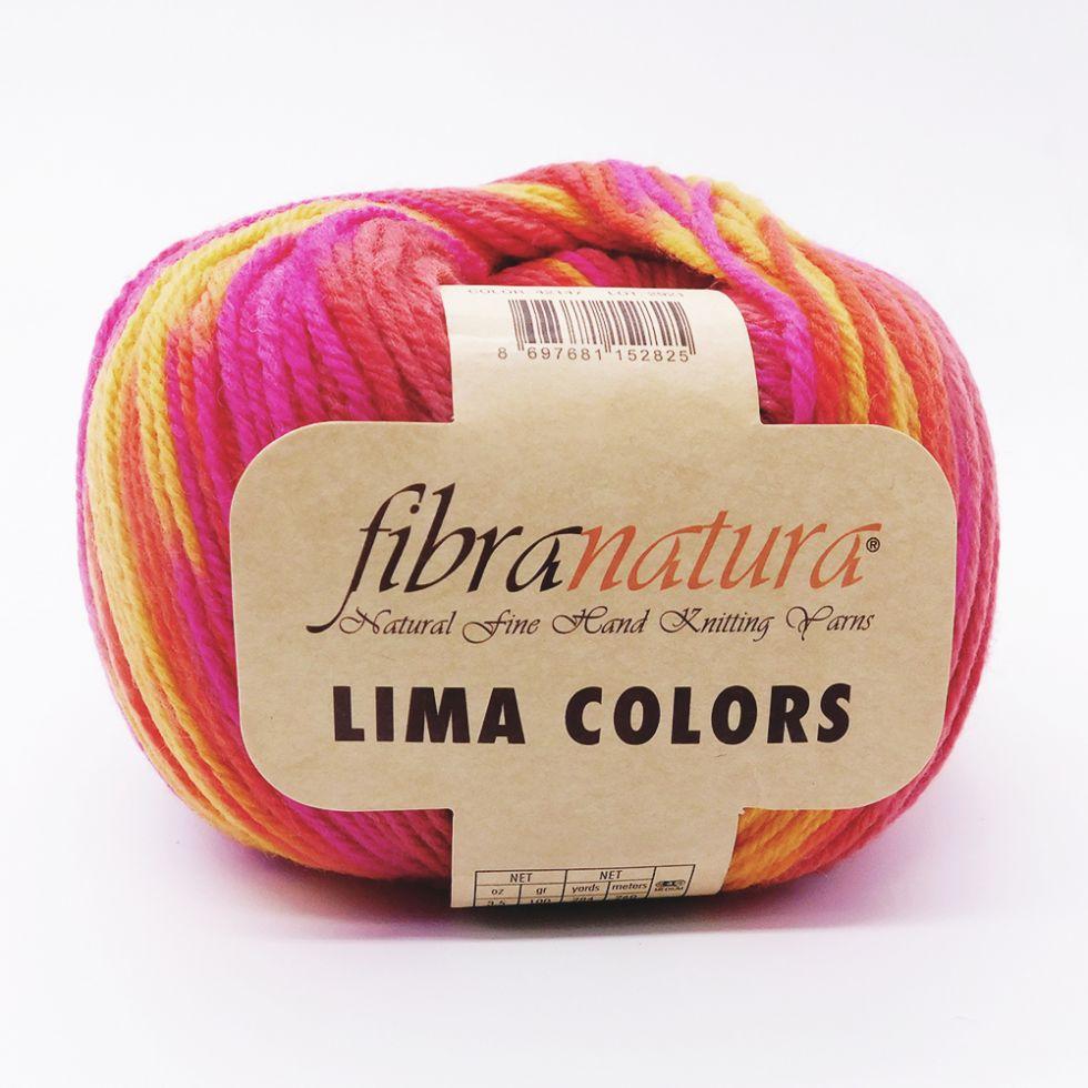 LIMA COLORS Цвет № 42147
