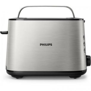 Тостер Philips HD 2650
