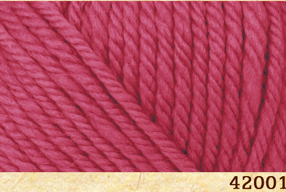 LIMA Цвет № 42001