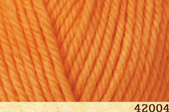 LIMA Цвет № 42004