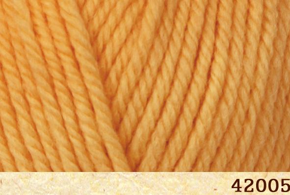 LIMA Цвет № 42005