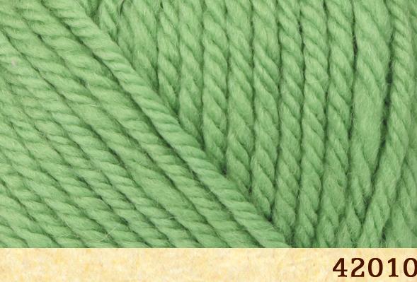 LIMA Цвет № 42010