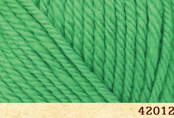 LIMA Цвет № 42012