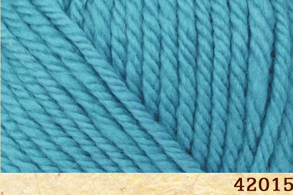 LIMA Цвет № 42015