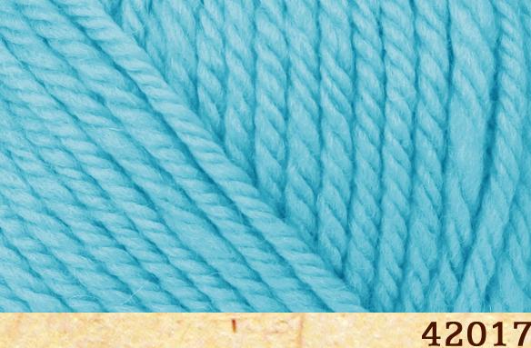 LIMA Цвет № 42017