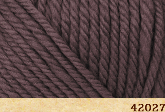 LIMA Цвет № 42027