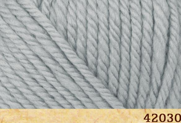 LIMA Цвет № 42030