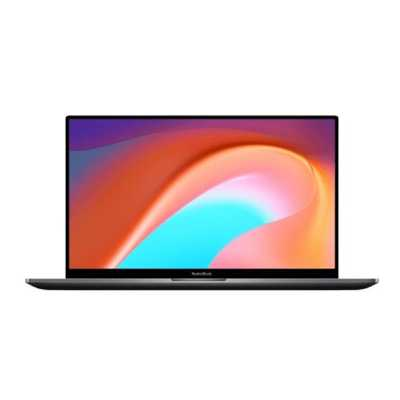 "Ноутбук Xiaomi RedmiBook 16"" Ryzen Edition (AMD Ryzen 7 4700U 2000MHz/16.1""/1920x1080/16GB/512GB SSD/DVD нет/AMD Radeon RX Vega 7 Graphics/Wi-Fi/Bluetooth/Windows 10 Home)"