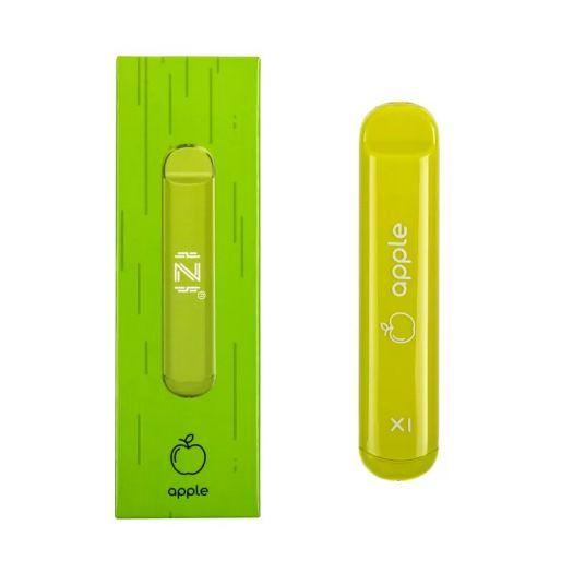 Электронная сигарета IZI Яблоко