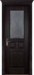 Дверь Таскана ВЕНГЕ