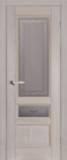 Дверь Аристократ № 3 Грей