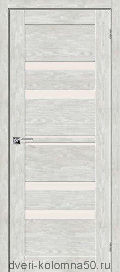 Порта 30 Bianco Veralinga/Magic Fog ЭКО