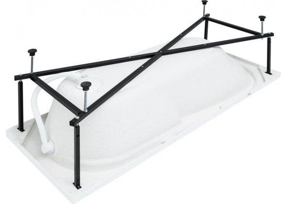 Каркас сварной для ванны Aquanet  HELLAS 170