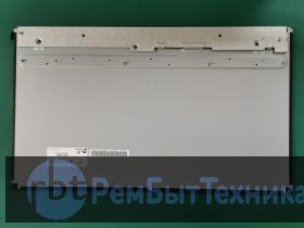 Матрица, экран , дисплей моноблока LM238WF5(SS)(F1)