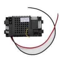 Блок управления для детского электромобиля CLB084-4D