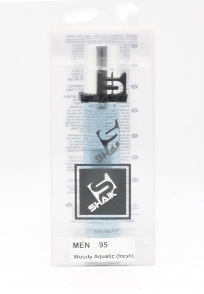Shaik M11 20ml Invictus intense