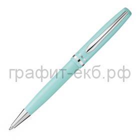 Ручка шариковая Pelikan Jazz Pastel мятный PL812627