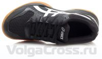 ASICS Gel-Rocket 9 (1072A034 001)