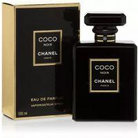 CHANEL - COCO NOIRE