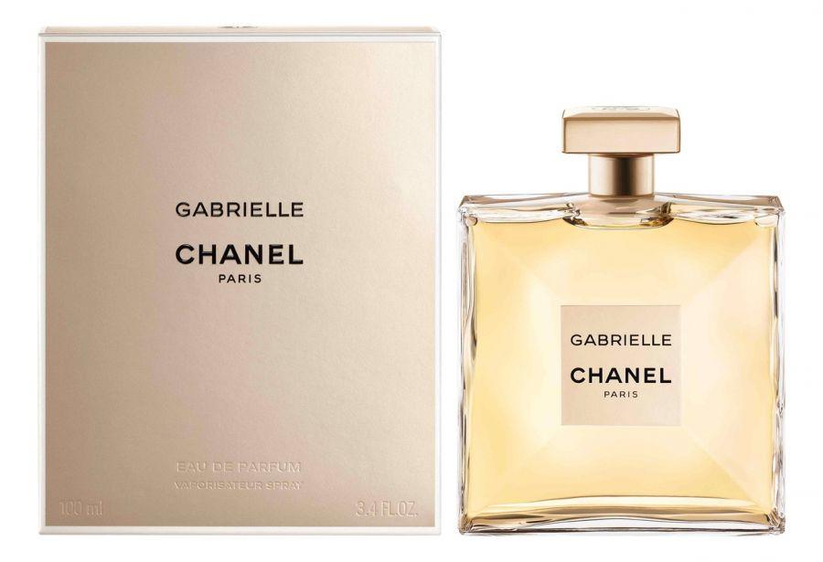 Chanel - Gabriel