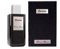 Frank Boclet - Cocaine